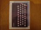 Sinclair ZX Spectrum (16K)_10
