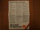 Sinclair ZX Spectrum (16K)_11