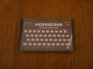 Sinclair ZX Spectrum (16K)_12
