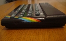 Sinclair ZX Spectrum (16K)_4