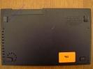 Sinclair ZX Spectrum (16K)_5
