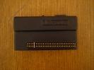 Sinclair ZX Spectrum (16K)_7