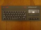 Sinclair ZX Spectrum +2_1