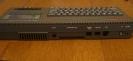 Sinclair ZX Spectrum +2_2