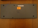 Sinclair ZX Spectrum +2_4