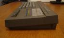 Sinclair ZX Spectrum +2_5
