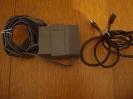 Sinclair ZX Spectrum +2_6
