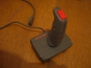 Sinclair ZX Spectrum +2_8