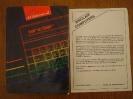 Sinclair ZX Spectrum +2A_10