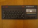 Sinclair ZX Spectrum +2A_1