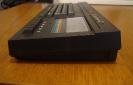 Sinclair ZX Spectrum +2A_4