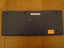 Sinclair ZX Spectrum +2A_5
