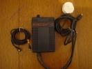 Sinclair ZX Spectrum +2A_6