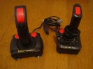 Sinclair ZX Spectrum +2A_8