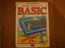 Sinclair ZX Spectrum +3_13