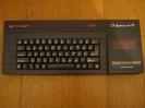Sinclair ZX Spectrum +3_1