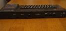 Sinclair ZX Spectrum +3_2