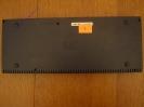 Sinclair ZX Spectrum +3_4
