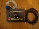 Sinclair ZX Spectrum +3_7