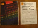 Sinclair ZX Spectrum +3_9