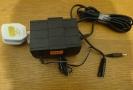 Sinclair ZX Spectrum (48K)(2)_12