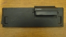 Sinclair ZX Spectrum (48K)(2)_15