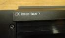 Sinclair ZX Spectrum (48K)(2)_16