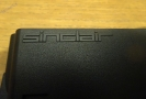 Sinclair ZX Spectrum (48K)(2)_17