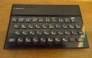Sinclair ZX Spectrum (48K)(2)_1
