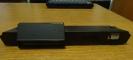 Sinclair ZX Spectrum (48K)(2)_21