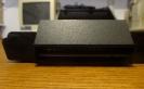 Sinclair ZX Spectrum (48K)(2)_22