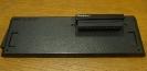 Sinclair ZX Spectrum (48K)(2)_25