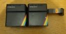 Sinclair ZX Spectrum (48K)(2)_26