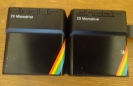 Sinclair ZX Spectrum (48K)(2)_27