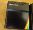 Sinclair ZX Spectrum (48K)(2)_28