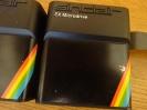 Sinclair ZX Spectrum (48K)(2)_29