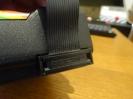 Sinclair ZX Spectrum (48K)(2)_31