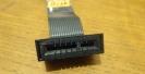 Sinclair ZX Spectrum (48K)(2)_33