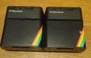 Sinclair ZX Spectrum (48K)(2)_34