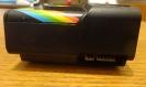 Sinclair ZX Spectrum (48K)(2)_39