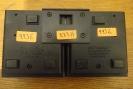 Sinclair ZX Spectrum (48K)(2)_41