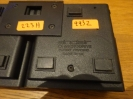 Sinclair ZX Spectrum (48K)(2)_43