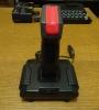 Sinclair ZX Spectrum (48K)(2)_46