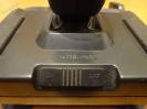 Sinclair ZX Spectrum (48K)(2)_47