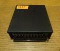 Sinclair ZX Spectrum (48K)(2)_51
