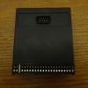 Sinclair ZX Spectrum (48K)(2)_52
