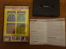 Sinclair ZX Spectrum (48K)(2)_54