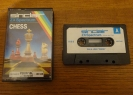 Sinclair ZX Spectrum (48K)(2)_55