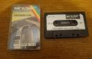 Sinclair ZX Spectrum (48K)(2)_56