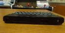 Sinclair ZX Spectrum (48K)(2)_6
